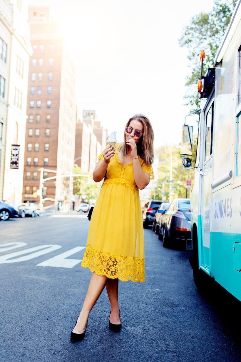 alexa-dagmar-new-york-blog8