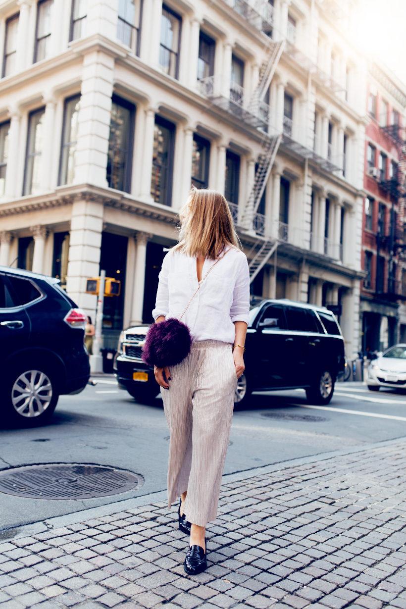 alexa-dagmar-new-york2