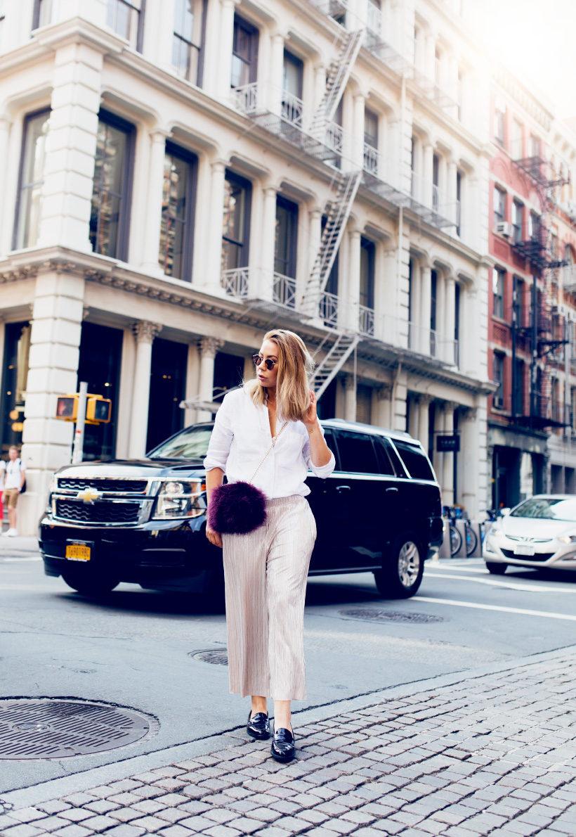 alexa-dagmar-new-york3