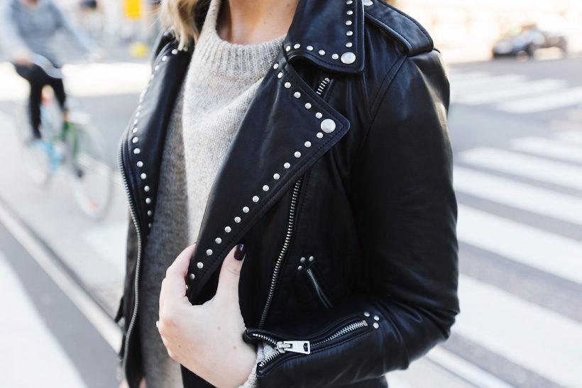 all-saints-leather-jacket
