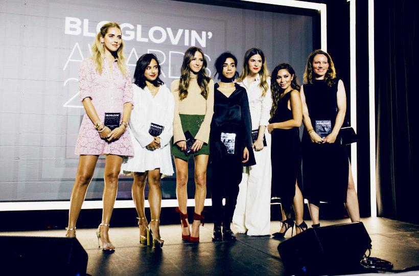 bloglovin-awards6