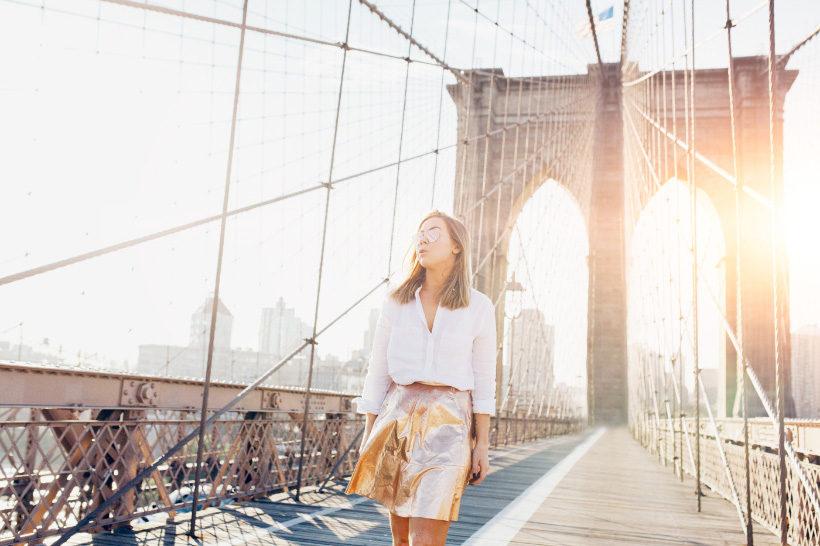 brooklyn-bridge-blog4