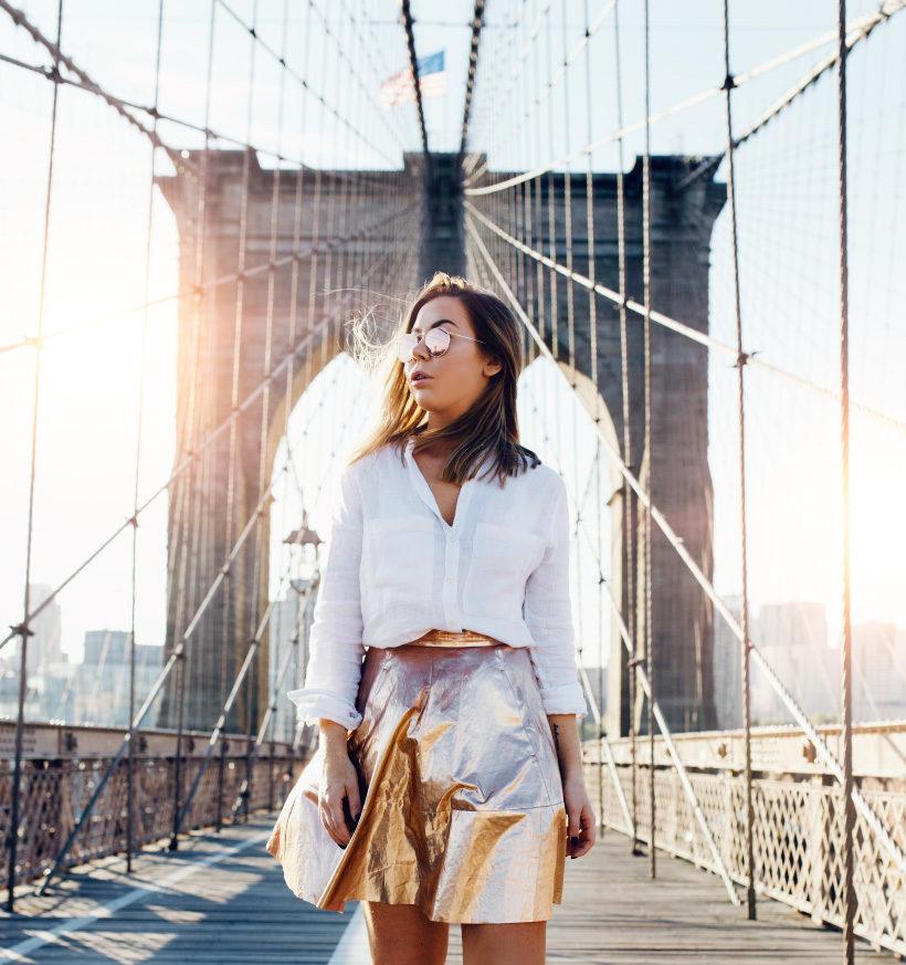brooklyn-bridge-outfit-blog