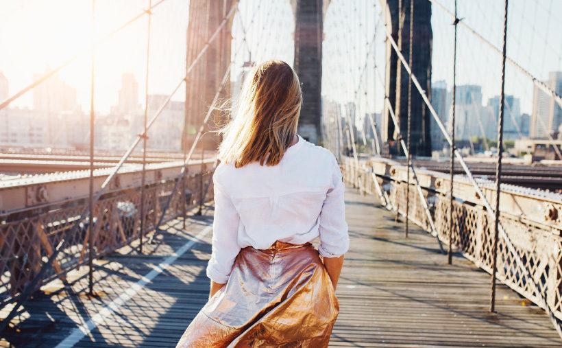 brooklyn-bridge-outfit-blog2