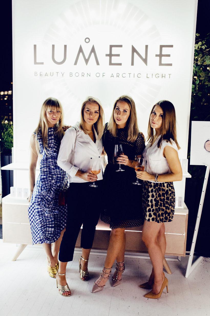 lumene-new-york