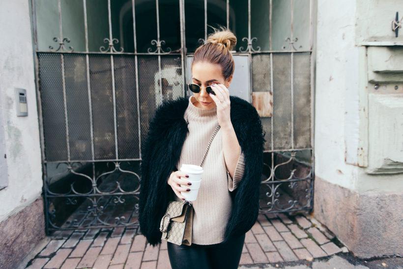 alexa-dagmar-blogg