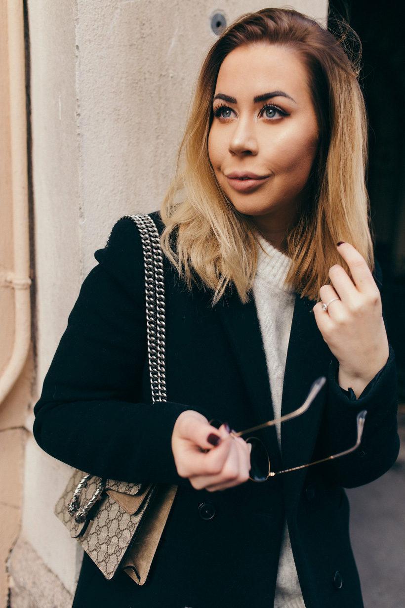 alexa-dagmar-bloggaaja