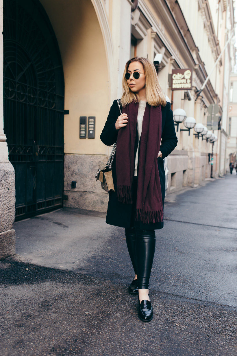 alexa-dagmar-fall-outfit