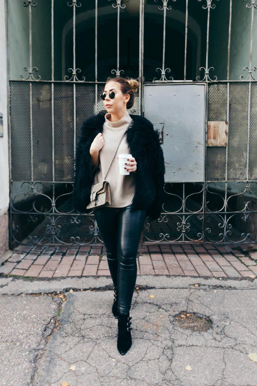 alexa-dagmar-fashion-blog