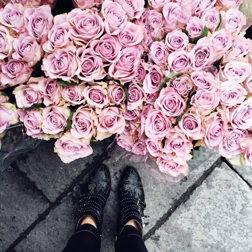 alexa-dagmar-instagram