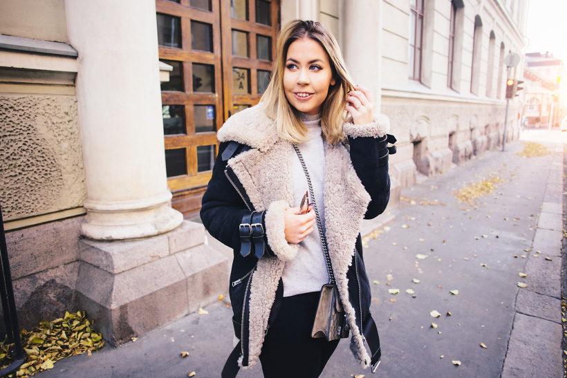alexa-dagmar-outfit2