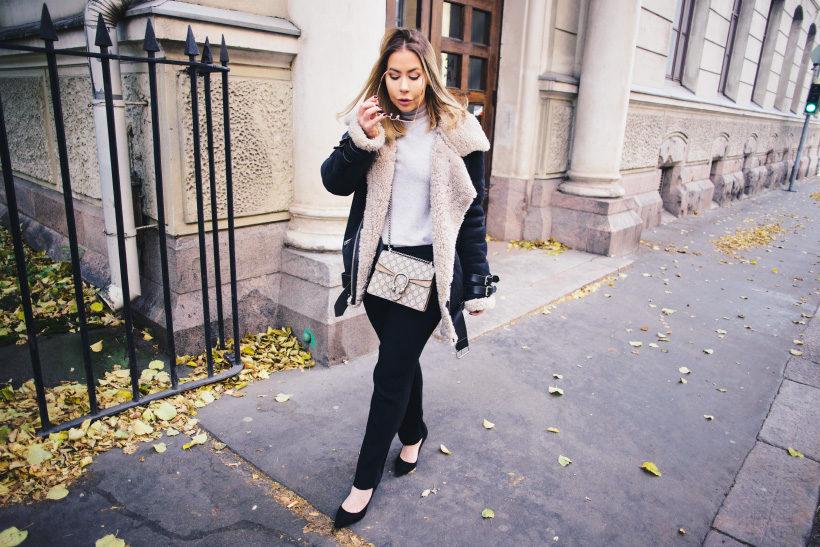 alexa-dagmar-outfit3