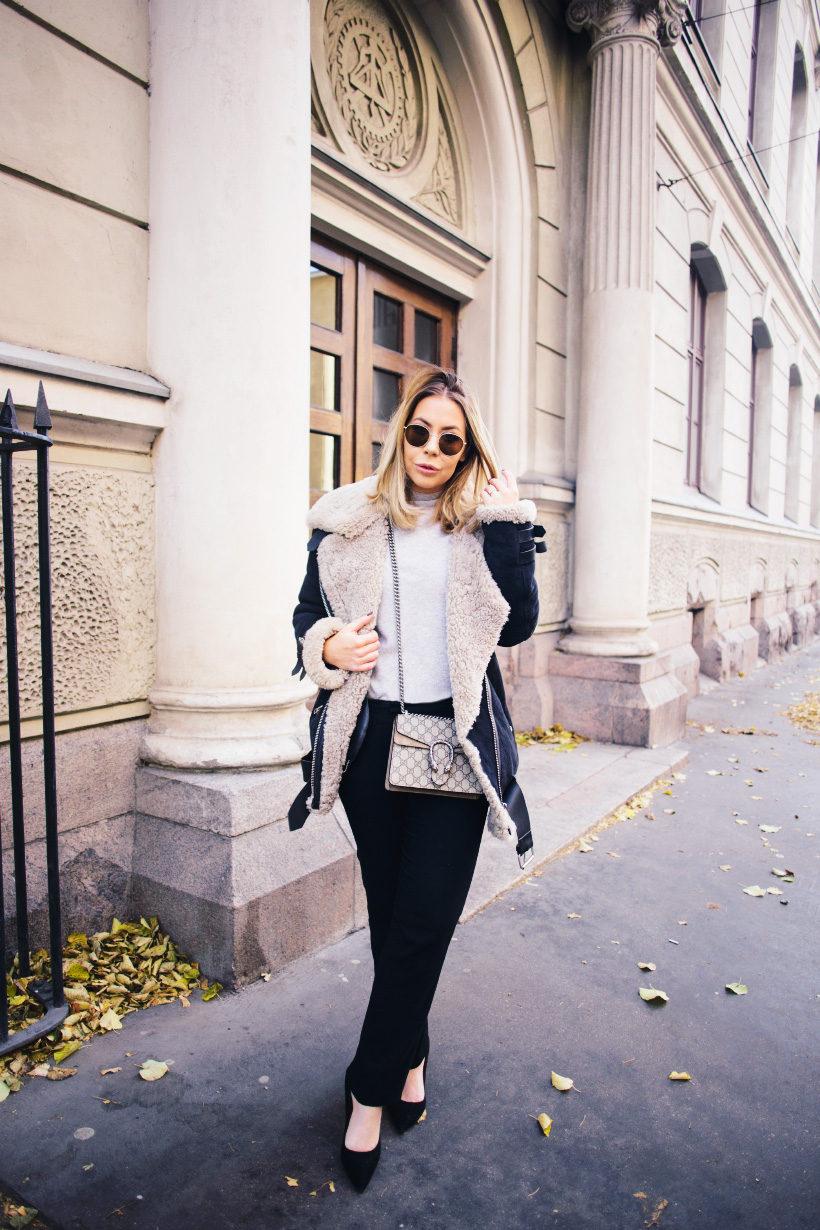 alexa-dagmar-outfitt2