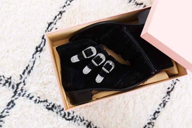 billi-bli-boots