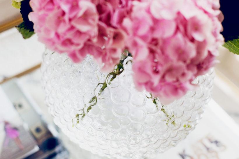 dagg-vase2