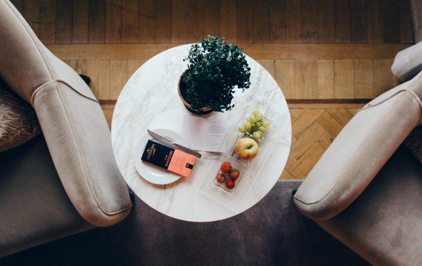 hotel-diplomat-stockholm7