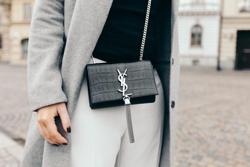 saint-laurent-tassel-bag2