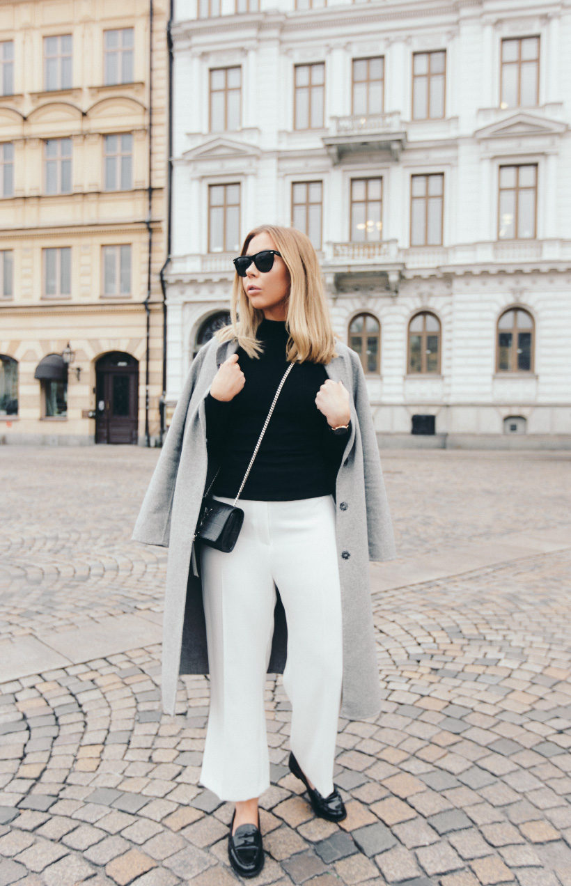stockholm-outfit