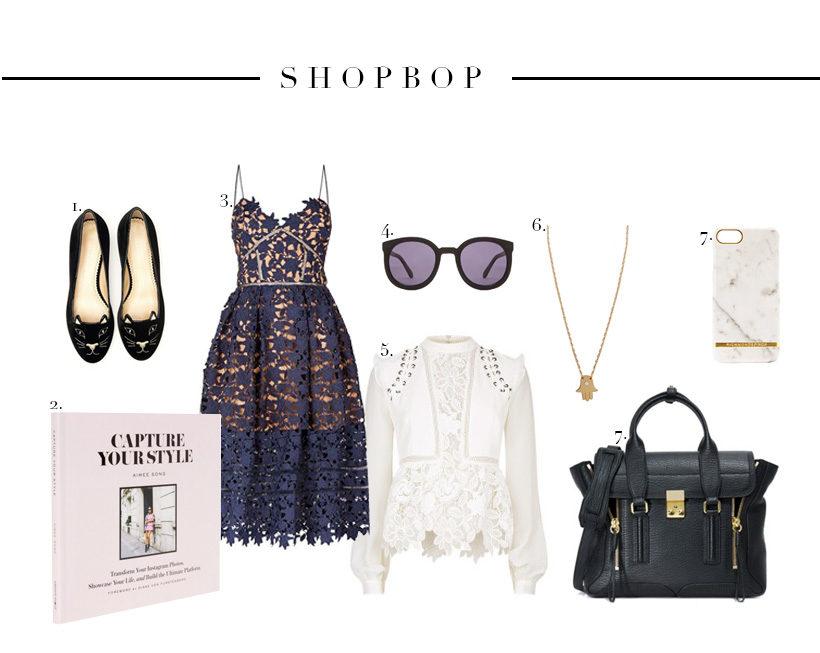 shopbop-black-friday