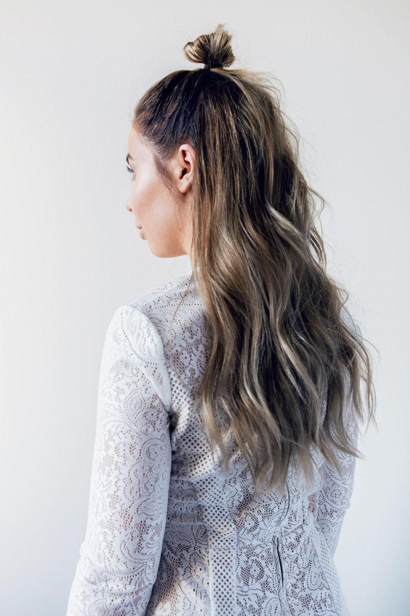 alexa-dagmar-hiukset-hair