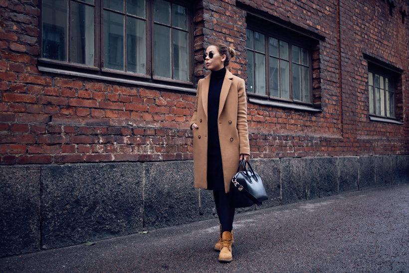 camel-coat-utfit2