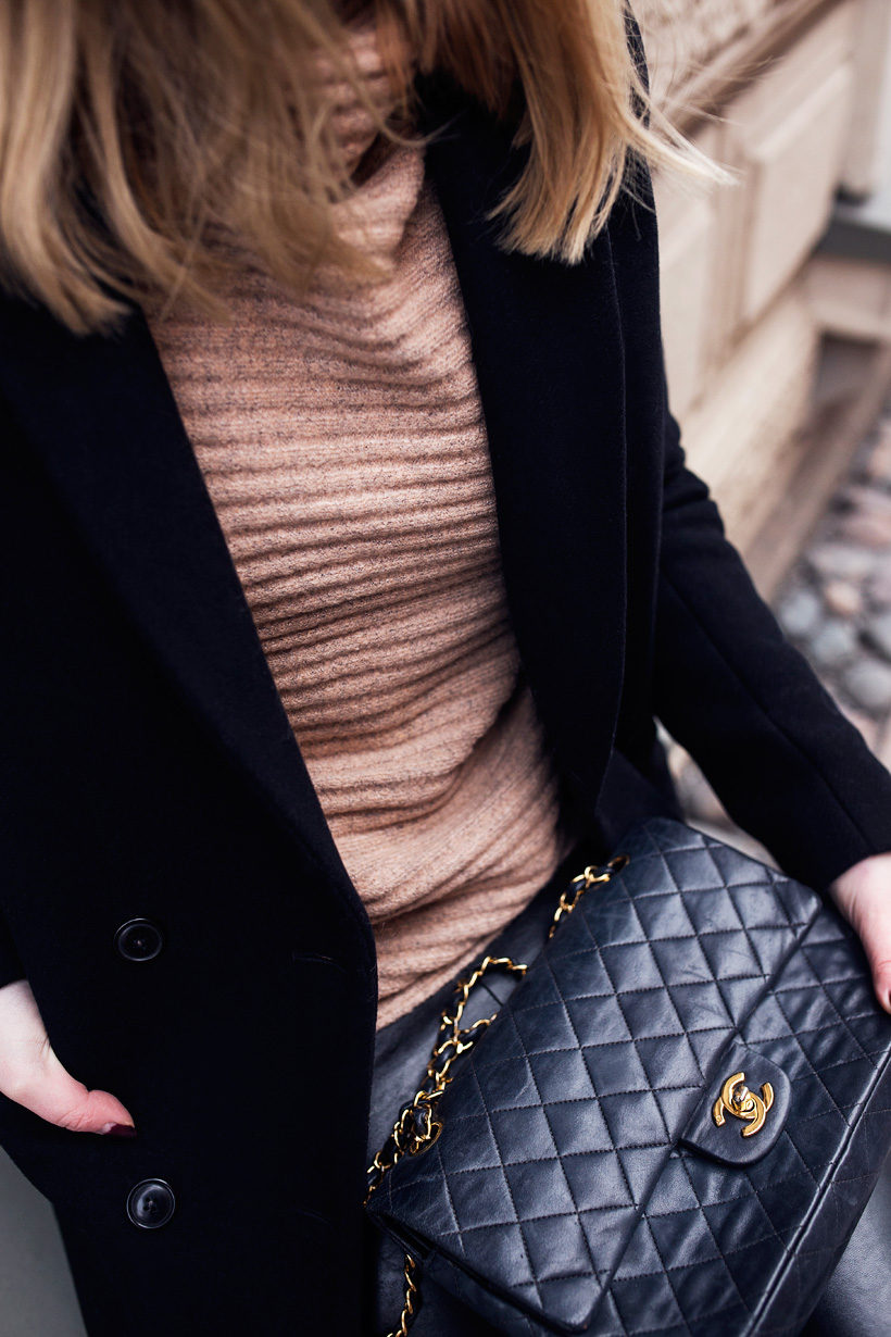 chanel-bag-blog
