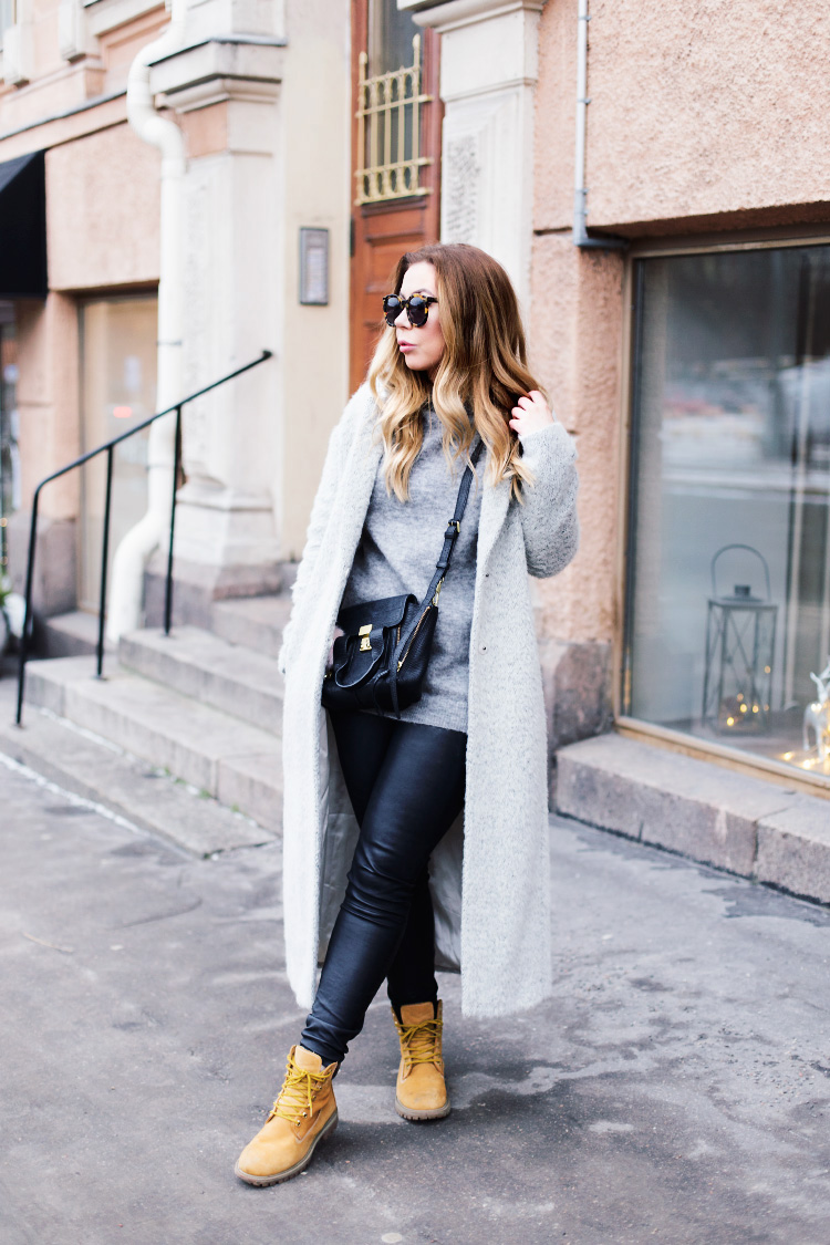 outfit-with-timberlands3