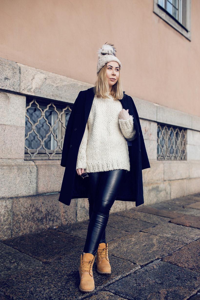 scandinavian-winter-outfit