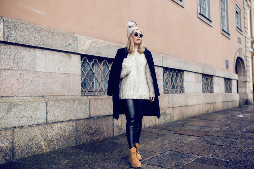 scandinavian-winter-outfit3