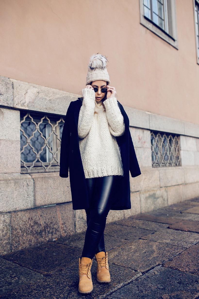 scandinavian-winter-outfit4