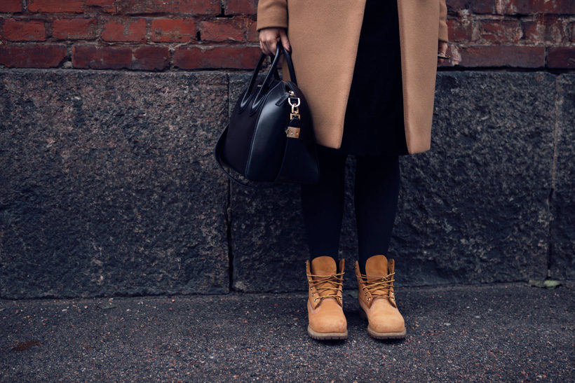timberland-boots-outfit
