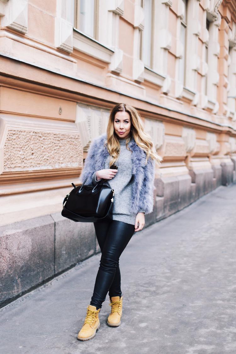 topshop-fur-jacket
