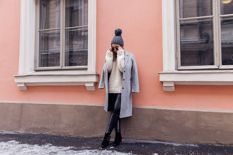 winter-style-outfit5