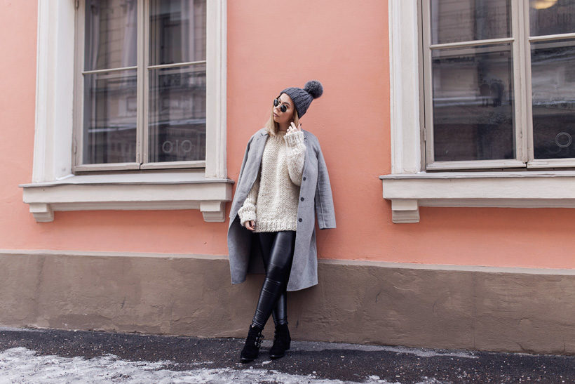 winter-style-outfit6