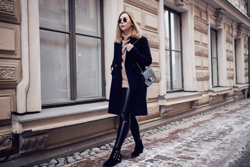 wintery-outfit-blog3