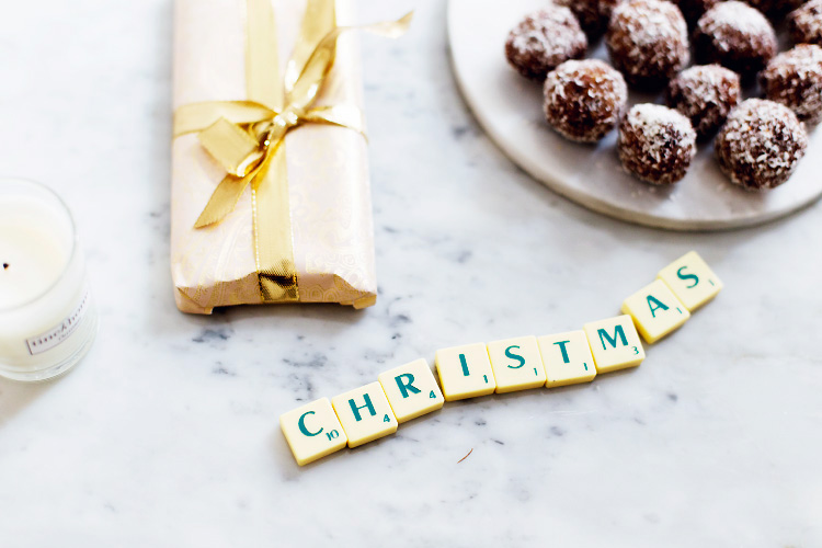 christmas-inspo