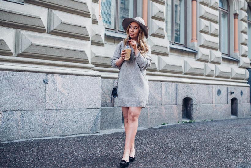 grey-long-sweater2-1-820x547