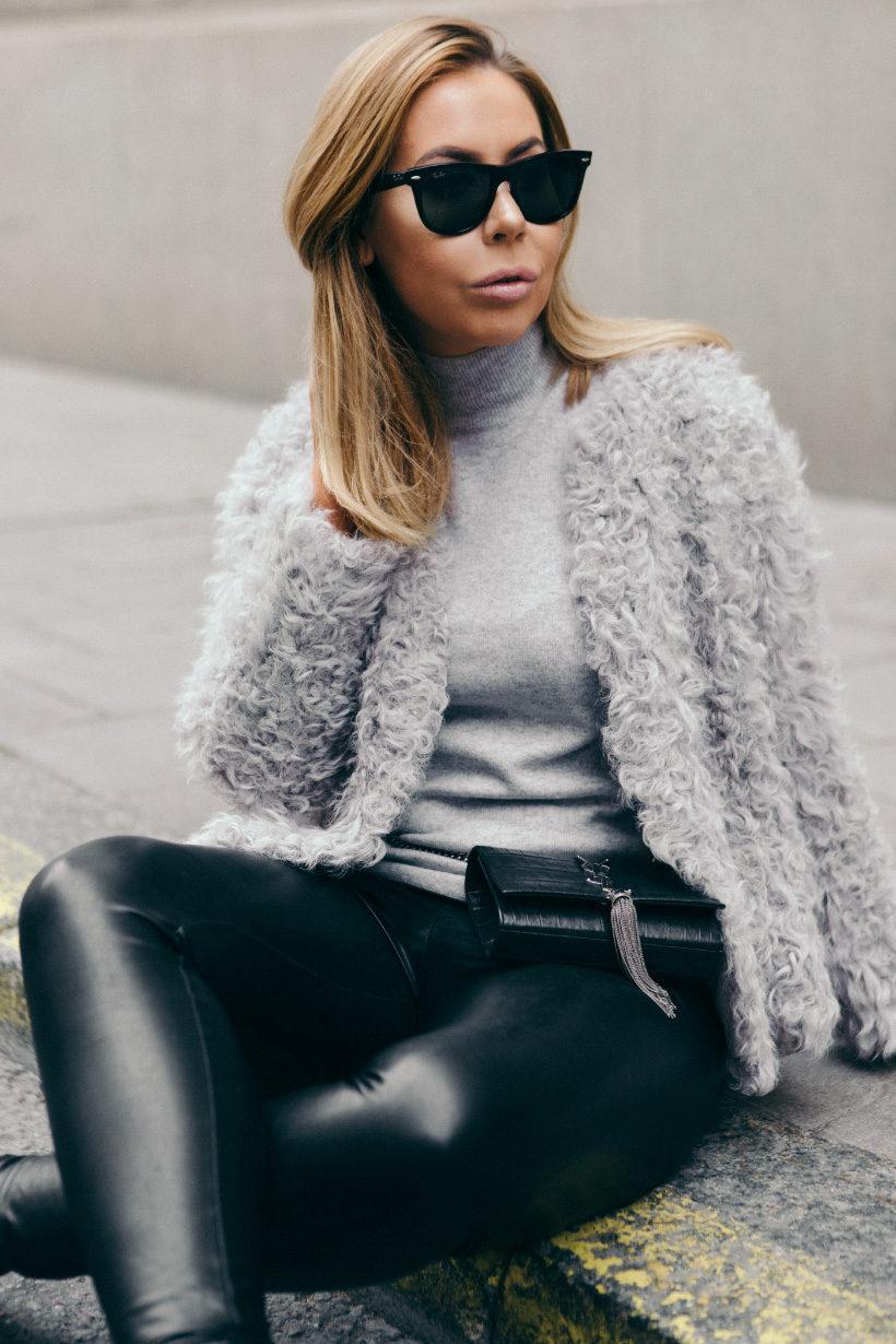 lamb-wool-coat2-820x1230