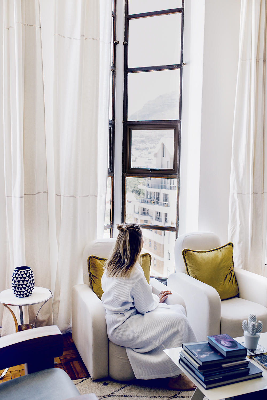 airbnb_capetown_best