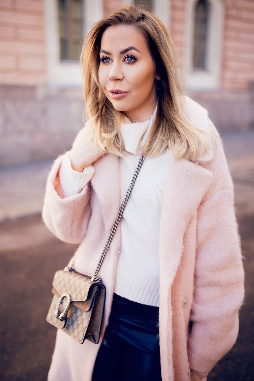 vaaleanpunainen-takki3
