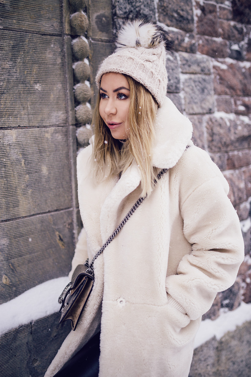 winter-outfit-blogger3