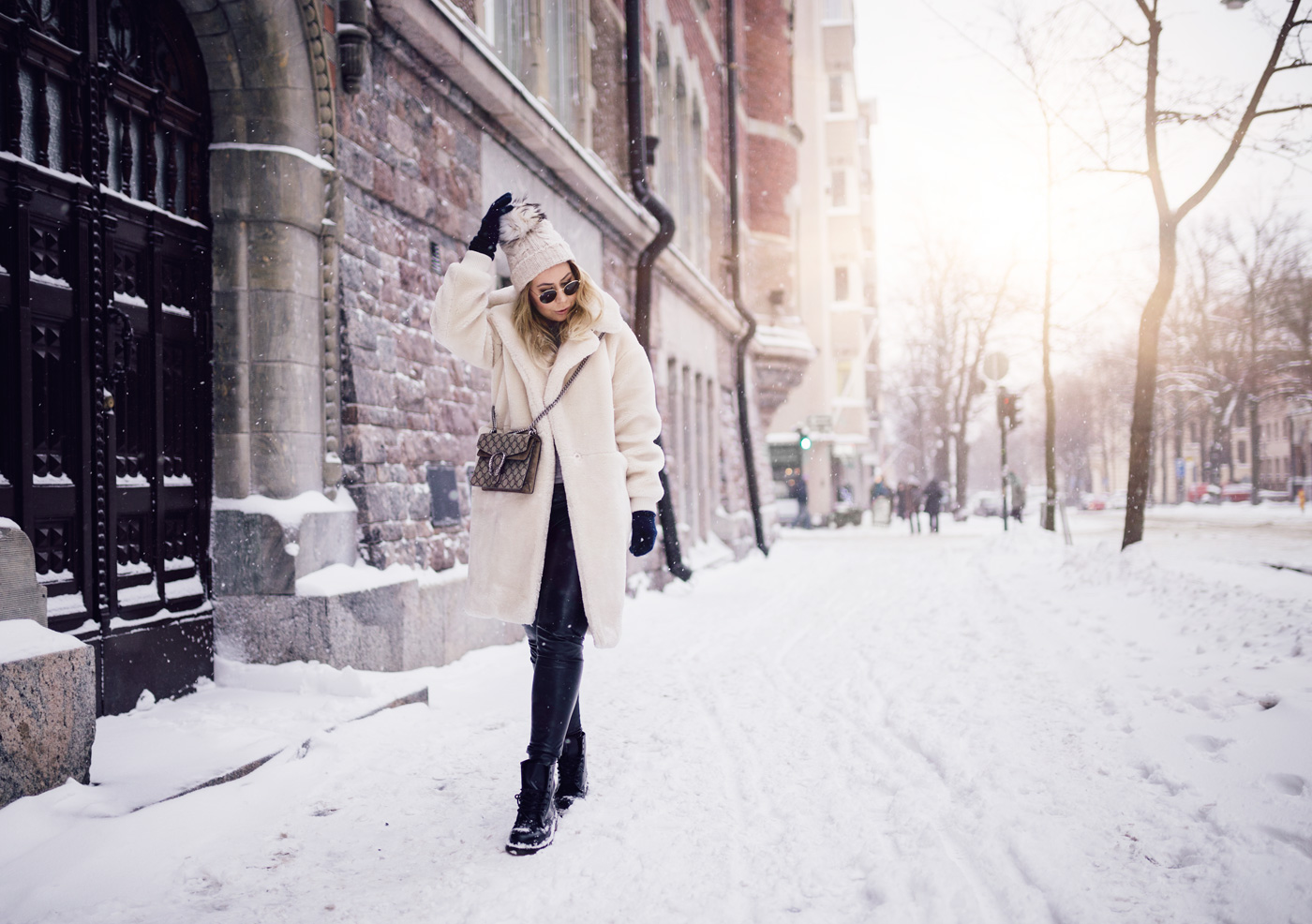 winter-outfit-scandinavian