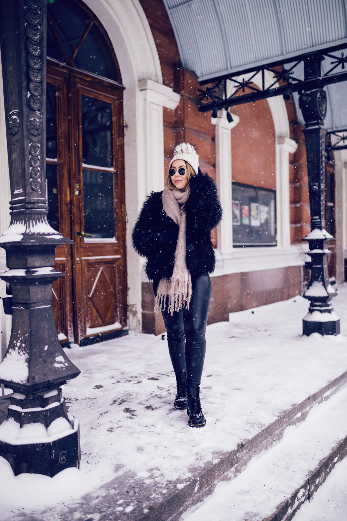 winter-style-outfit-blog