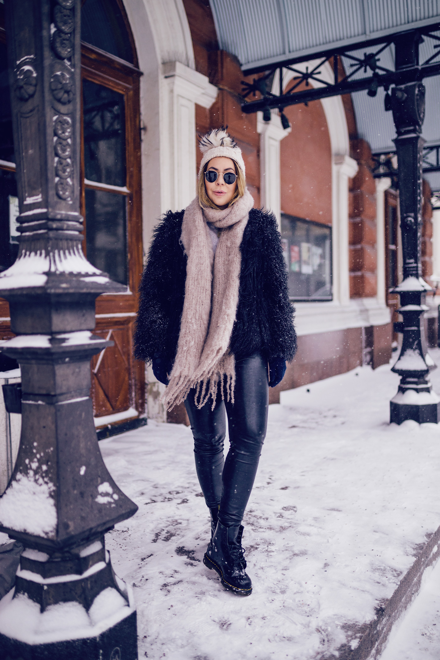 winter-style-outfit-blog2