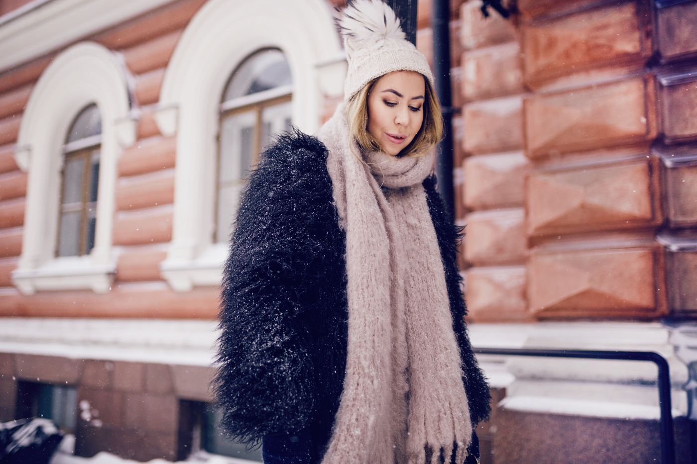 winter-style-outfit-blog3