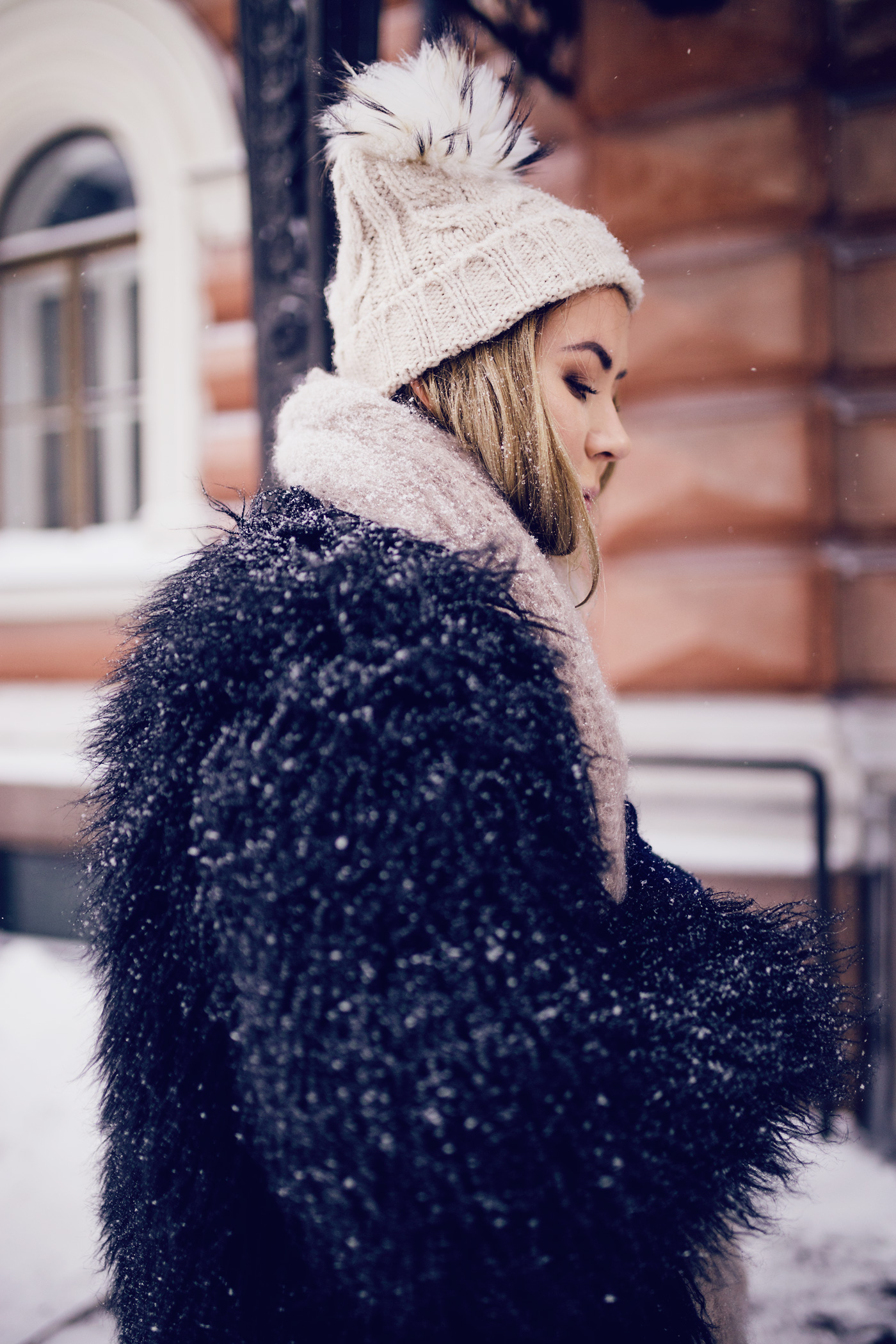 winter-style-outfit-blog4