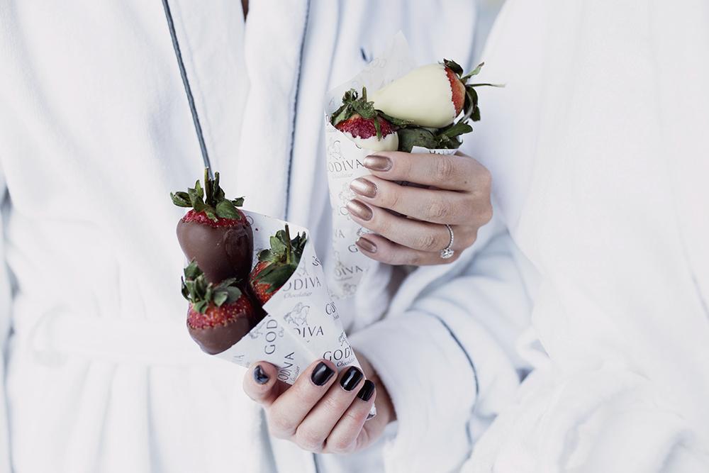 go-diva-strawberries-nyc