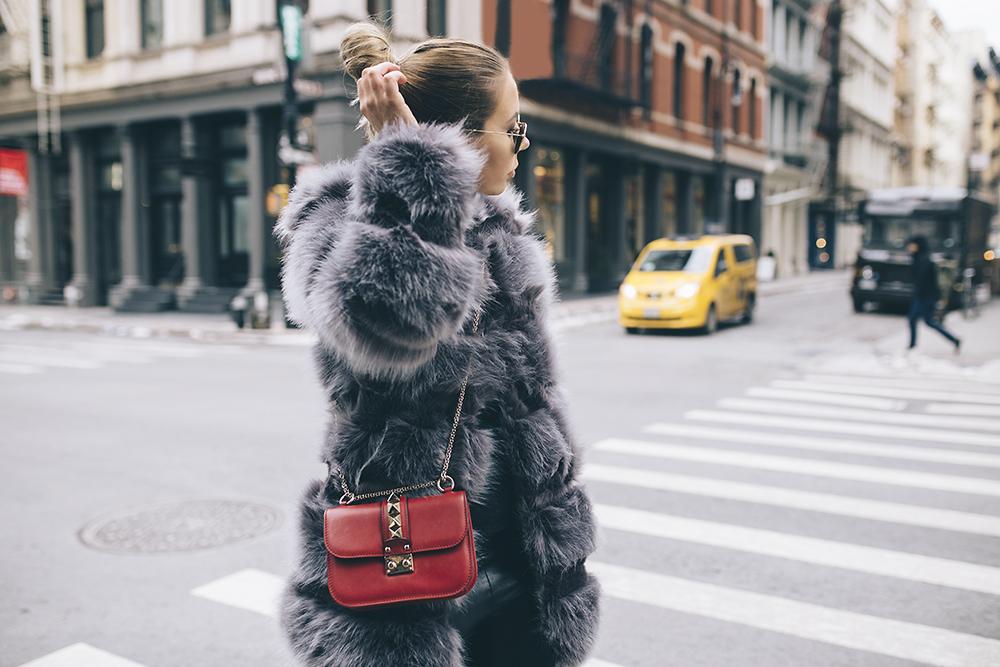 new-york-style
