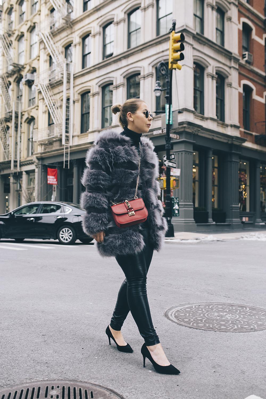 new-york-style4