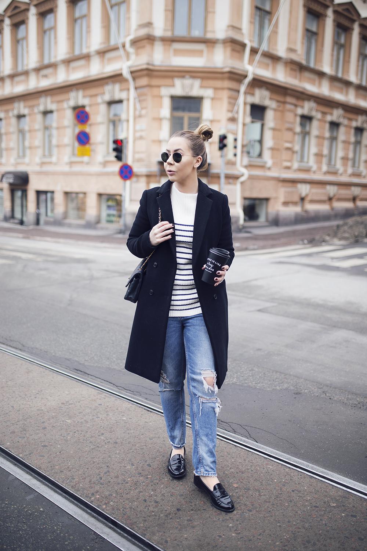 minimalistic_ scandinavian_style